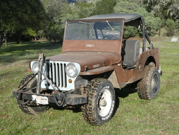1946-cj2a-redwoodvalley-ca1