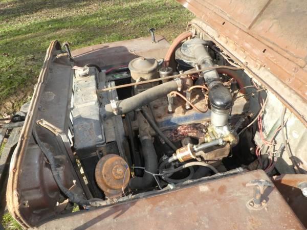 1946-cj2a-redwoodvalley-ca2
