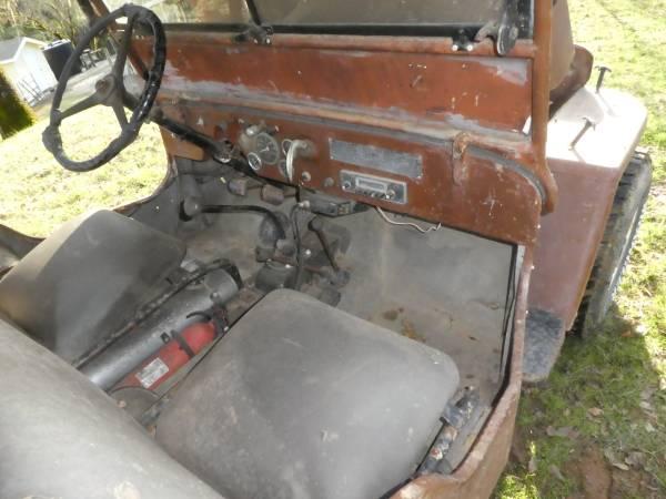 1946-cj2a-redwoodvalley-ca3