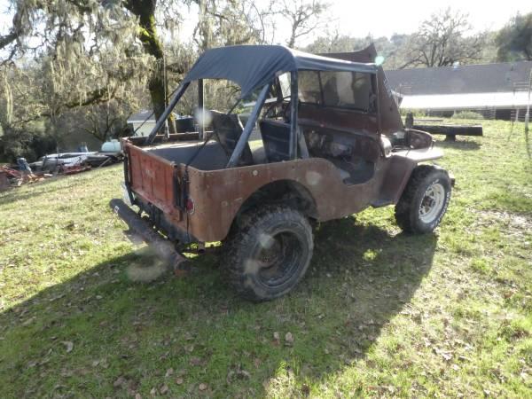 1946-cj2a-redwoodvalley-ca4