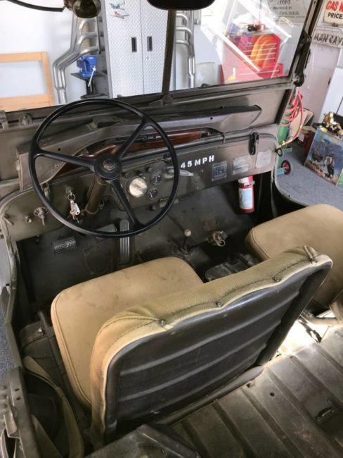 1946-cj2a-vec-whittier-ca3
