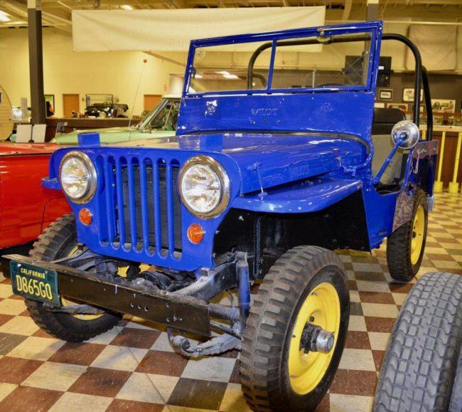 1946-cj2a-ventura-cali1
