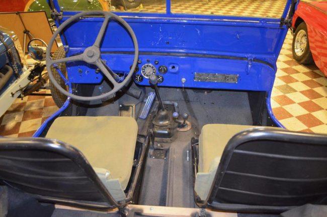 1946-cj2a-ventura-cali3