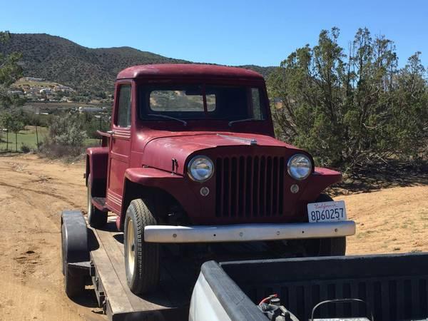 1946-truck-sonoma-ca1