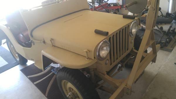 1947-cj2a-hutto-tx0