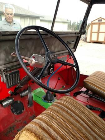 1947-cj2a-kingman-az8
