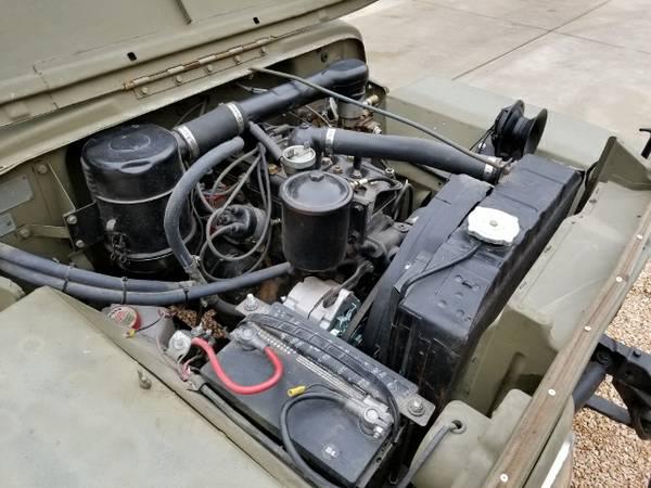 1947-cj2a-lv-nev7