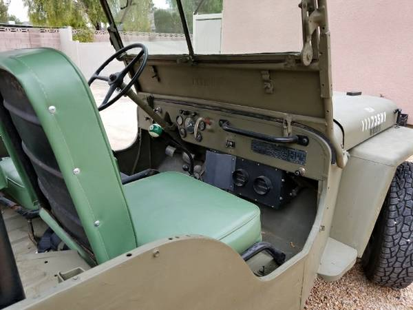 1947-cj2a-lv-nev8