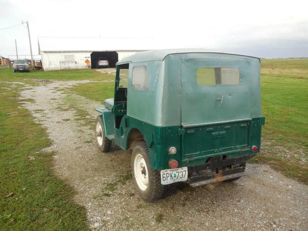 1947-cj2a-maryville-mo4