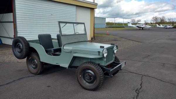 1947-cj2a-portland-or81