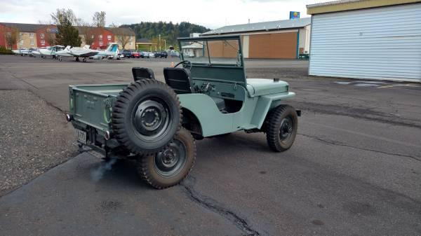 1947-cj2a-portland-or83