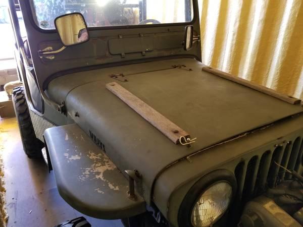 1947-cj2a-tucs-az1