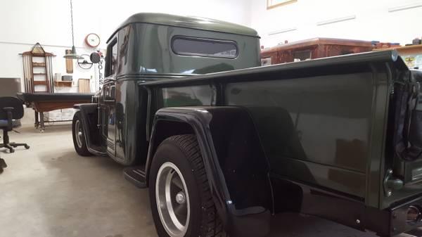 1947-truck-jeeprod-wolfeboro-nh4