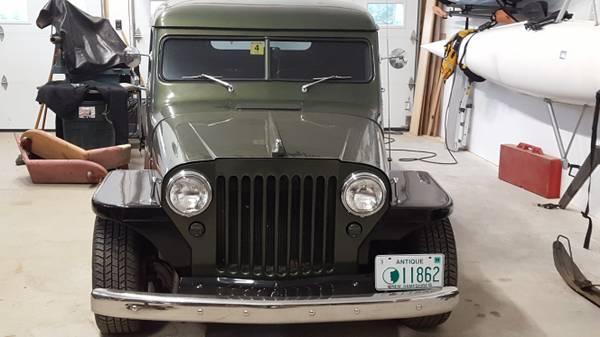 1947-truck-jeeprod-wolfeboro-nh41