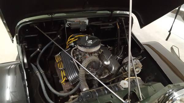 1947-truck-jeeprod-wolfeboro-nh42