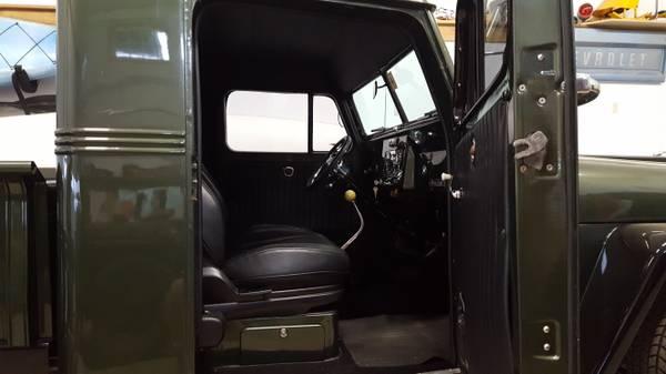 1947-truck-jeeprod-wolfeboro-nh43