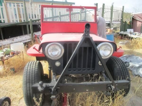 1948-cj2a-car-az41