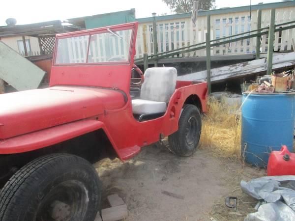1948-cj2a-car-az42
