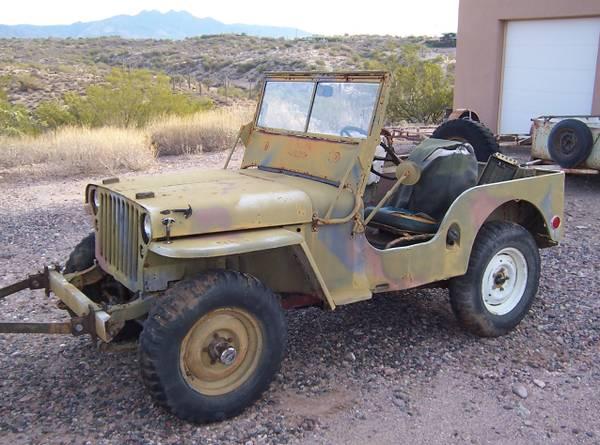 1948-cj2a-ftmcdowell-az1