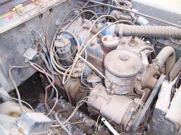 1948-cj2a-ftmcdowell-az2