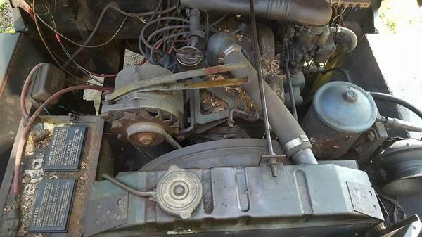1948-cj2a-ny-92