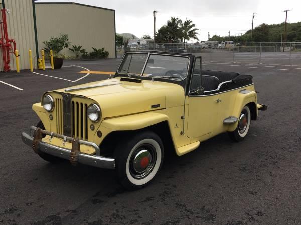 1948-jeepster-kailua-hi1