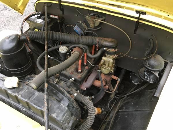 1948-jeepster-kailua-hi2