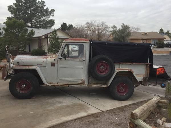 1948-truck-diesel-lv-nv2