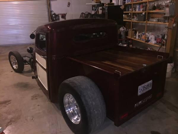 1948-truck-jeeprod-cedartown-ga4