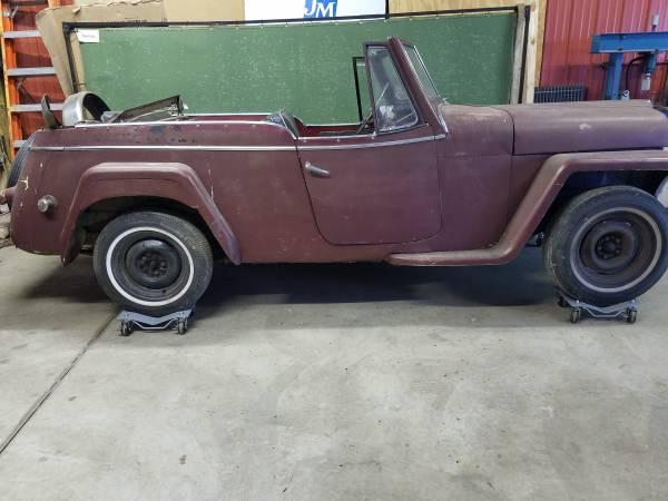 1949-jeepster-monroe-mi1