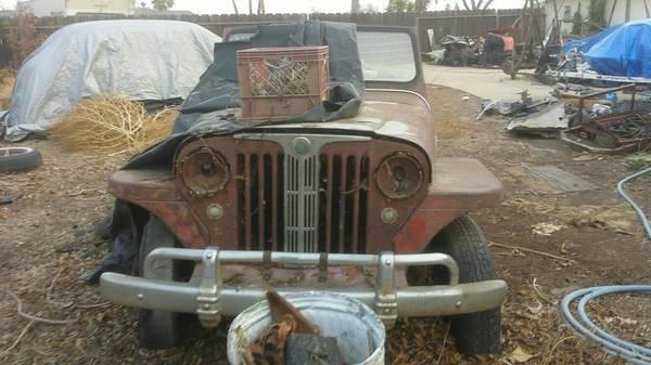 1949-jeepster-porterville-ca