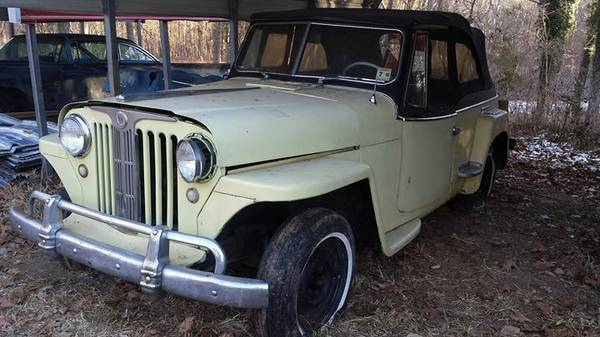 1949-jeepster-raleigh-nc2