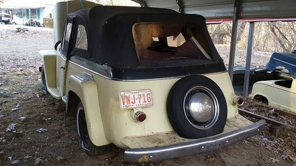 1949-jeepster-raleigh-nc4
