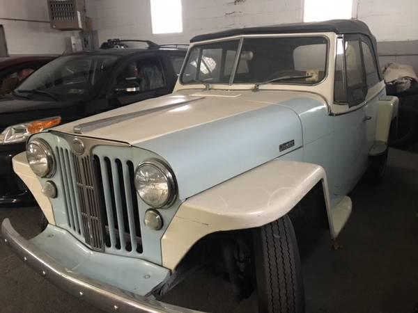 1949-jeepster-sutersville-pa2