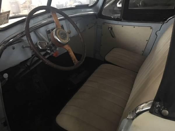 1949-jeepster-sutersville-pa3