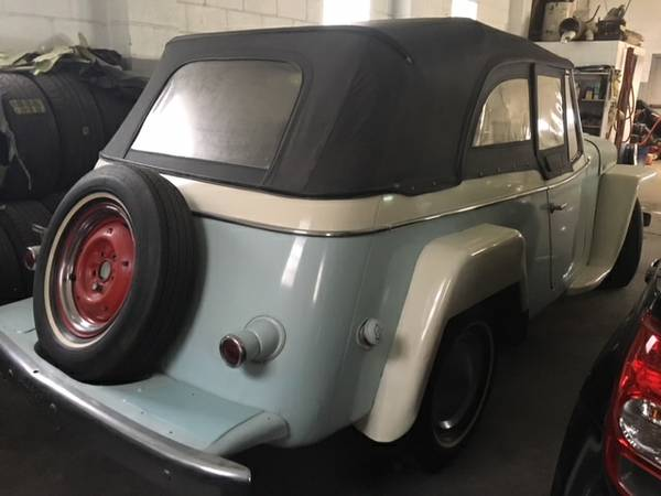 1949-jeepster-sutersville-pa4