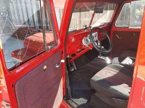 1949-wagon-tulsa-ok3