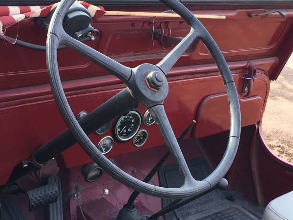 1950-cj3b-rock-md3