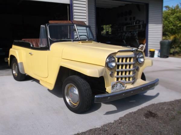 1950-jeepster-hawaii7
