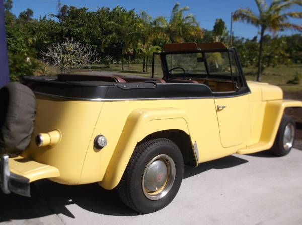 1950-jeepster-hawaii9