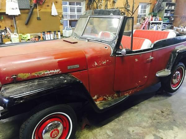 1950-jeepster-hermitage-me1