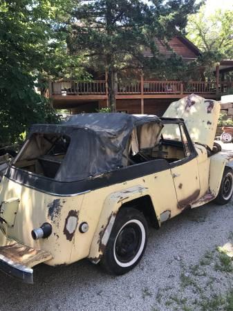 1950-jeepster-manhattan-ks
