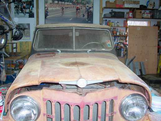 1950-jeepster-phil-pa
