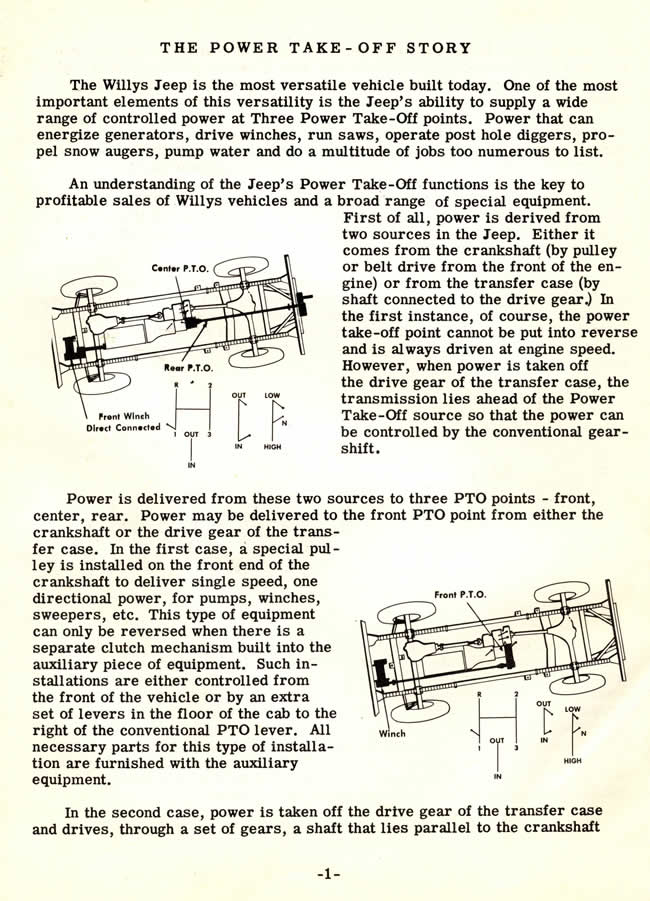 1950-product-merchanising-pto-story1