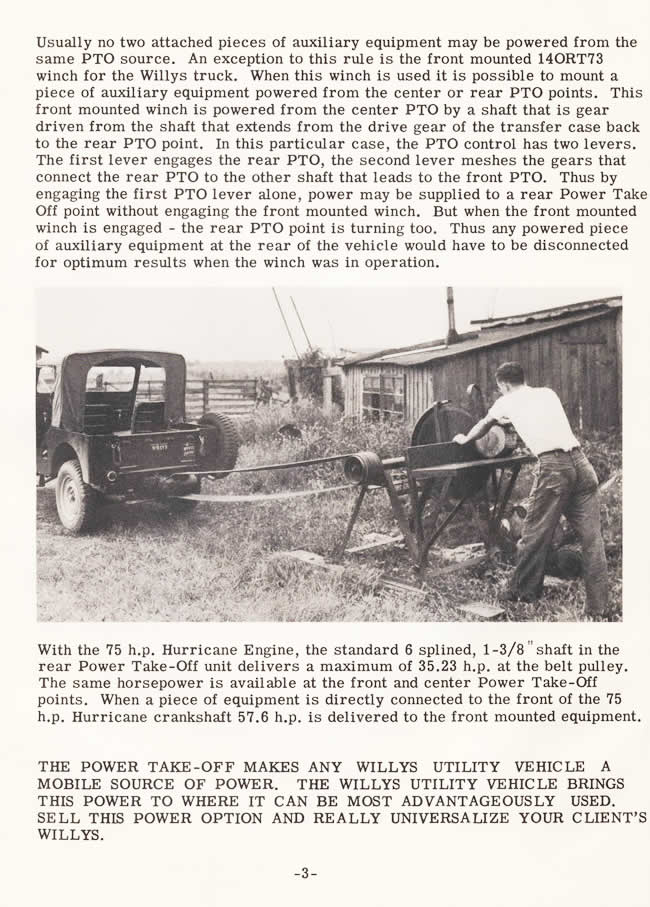 1950-product-merchanising-pto-story3