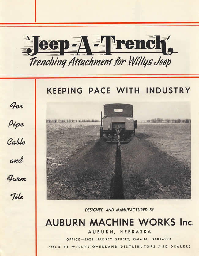 1950-story-of-jeep-a-trench1
