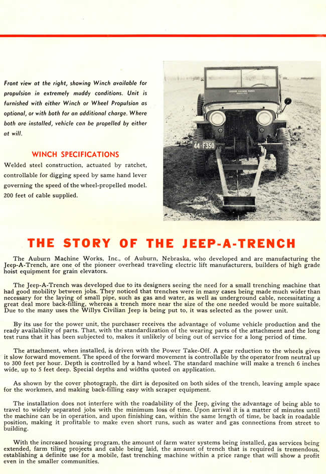 1950-story-of-jeep-a-trench2
