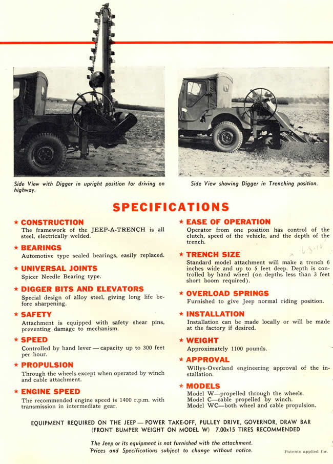 1950-story-of-jeep-a-trench4