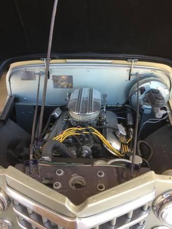 1950-truck-alb-nm2