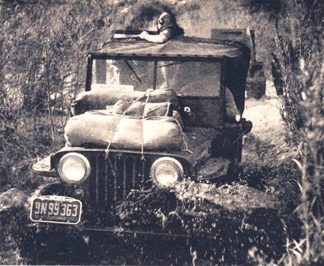 1951-07-motortrend-jeep-gymkhana-calvacade-pg1-1